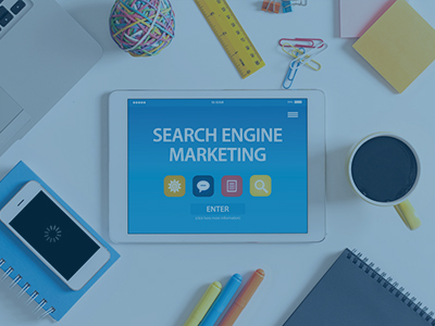 WebEaz- Search Engine Marketing services