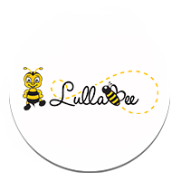 lullabee image not available