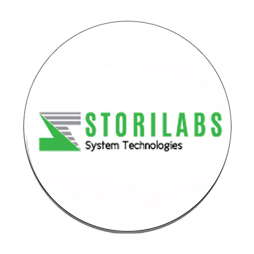 storilabs image not available