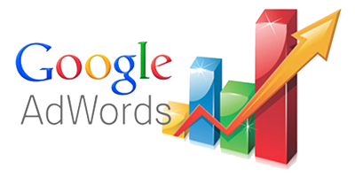 WebEaz- Google Adwords Analytic Graph